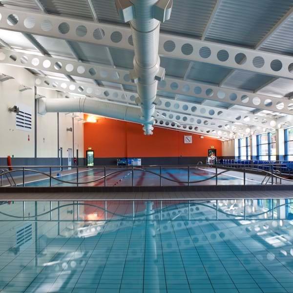 Ripley pool